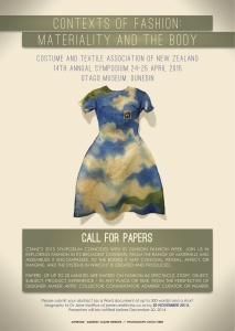 Costume and textile_web